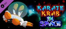 1 66 222x100 - دانلود بازی Karate Krab In Space برای PC