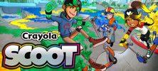 1 67 222x100 - دانلود بازی Crayola Scoot برای PC
