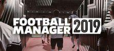 1 73 222x100 - دانلود بازی Football Manager 2019 برای PC