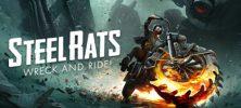1 78 222x100 - دانلود بازی Steel Rats برای PC