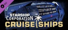 1 8 222x100 - دانلود بازی Starship Corporation Cruise Ships برای PC