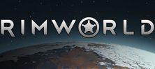 1 80 222x100 - دانلود بازی RimWorld برای PC