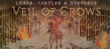 1 81 222x100 - انلود بازی Veil of Crows برای PC