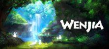 1 83 222x100 - دانلود بازی Wenjia برای PC