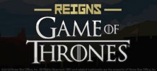 1 85 222x100 - دانلود بازی Reigns Game of Thrones برای PC