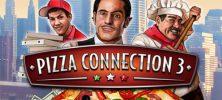 1 96 222x100 - دانلود بازی Pizza Connection 3 برای PC