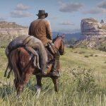 10 3 150x150 - دانلود بازی Red Dead Redemption 2 برای PS4