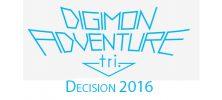 1513038487544 262216 cops 4 222x100 - دانلود انیمیشن Digimon Adventure Tri. 2: Decision 2016