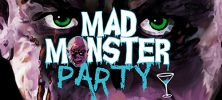 2 1 222x100 - دانلود انیمیشن Mad Monster Party? 1967