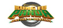 2 102 222x100 - دانلود انیمیشن سریالی کونگ فو پاندا Kung Fu Panda: The Paws of Destiny 2018