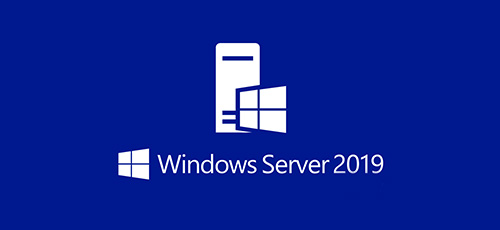 2 107 - دانلود Windows Server 2019 Version 1809 Build 17763.1217 Retail+VL ویندوز سرور 2019