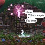 دانلود بازی To Leave برای PC بازی بازی کامپیوتر