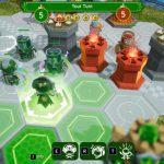 دانلود بازی Hex Gambit برای PC استراتژیک بازی بازی کامپیوتر