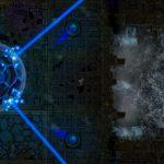 دانلود بازی Dead In Time برای PC اکشن بازی بازی کامپیوتر