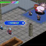 دانلود بازی Old School Musical برای PC اکشن بازی بازی کامپیوتر ماجرایی