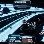 2 21 150x150 - دانلود بازی Helium Rain برای PC