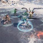 دانلود بازی Prodigy Tactics برای PC استراتژیک اکشن بازی بازی کامپیوتر ماجرایی نقش آفرینی