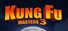 2 26 222x100 - دانلود انیمیشن Kung Fu Masters 3 2018