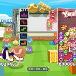 2 30 150x150 - دانلود بازی Puyo Puyo Tetris برای PC