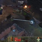 2 31 150x150 - دانلود بازی Dustwind برای PC