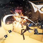 2 32 150x150 - دانلود بازی Assault Spy برای PC