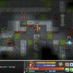 2 38 150x150 - دانلود بازی Tangledeep برای PC