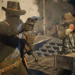 2 39 150x150 - دانلود بازی Red Dead Redemption 2 برای PS4