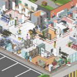 2 47 150x150 - دانلود بازی Project Hospital برای PC