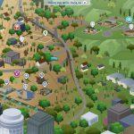 دانلود بازی The Sims 4 برای PC بازی بازی کامپیوتر شبیه سازی