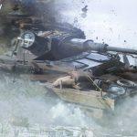 2 54 150x150 - دانلود Battlefield V برای PC