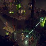2 57 150x150 - دانلود بازی Warhammer 40000 Mechanicus برای PC