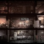 2 59 150x150 - دانلود بازی This War of Mine Stories The Last Broadcast برای PC