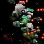 2 64 150x150 - دانلود بازی Karate Krab In Space برای PC