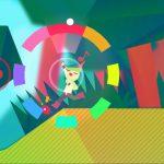 دانلود بازی Wandersong برای PC بازی بازی کامپیوتر ماجرایی