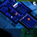 دانلود بازی Starship Corporation Cruise Ships برای PC استراتژیک بازی بازی کامپیوتر شبیه سازی