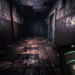 2 70 150x150 - دانلود بازی The 9th Gate برای PC