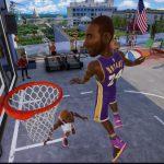 2 84 150x150 - دانلود بازی NBA 2K Playgrounds 2 برای PC