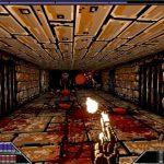 2 88 150x150 - دانلود بازی Project Warlock برای PC