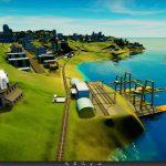 دانلود بازی Oligopoly Industrial Revolution برای PC استراتژیک بازی بازی کامپیوتر شبیه سازی