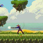 دانلود بازی The Masked Mage برای PC بازی بازی کامپیوتر ماجرایی