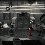 دانلود بازی My Memory of Us برای PC اکشن بازی بازی کامپیوتر ماجرایی