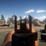 دانلود بازی Hinterhalt 2 برای PC اکشن بازی بازی کامپیوتر