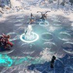 3 20 150x150 - دانلود بازی Prodigy Tactics برای PC