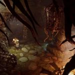 دانلود بازی Ghost of a Tale برای PC اکشن بازی بازی کامپیوتر ماجرایی نقش آفرینی