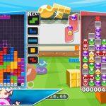 3 24 150x150 - دانلود بازی Puyo Puyo Tetris برای PC