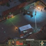 3 25 150x150 - دانلود بازی Dustwind برای PC