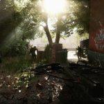 دانلود بازی OVERKILLs The Walking Dead برای PC اکشن بازی بازی کامپیوتر مطالب ویژه