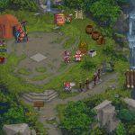 3 32 150x150 - دانلود بازی Tangledeep برای PC