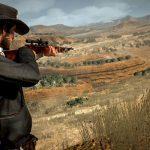 3 33 150x150 - دانلود بازی Red Dead Redemption 2 برای PS4