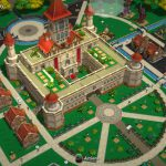 3 37 150x150 - دانلود بازی Valthirian Arc Hero School Story برای PC